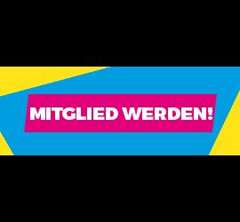 mitglied_250_blau_gelb_transparent