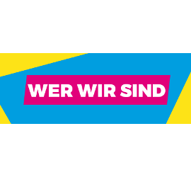 werwirsind_250_blau_gelb_transparent
