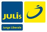 julis-logo